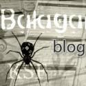 Przejdź do Zapiski z bałaganu #9: Saligia