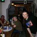 Shadows of Cracow II: Pierwsze Kroki