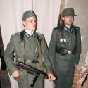 Kod Władzy: Zakon Rycerzy Wewelsburga