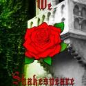Przejdź do SzekspirJa – projekt edukacyjny