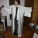 Przejdź do Kimono