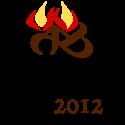 Przejdź do Zlot Arda 2012