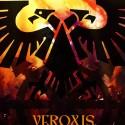 Przejdź do Przyczółek Veroxis