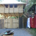 Fort 2012