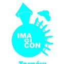Przejdź do Konwent Miłośników Fantastyki Imagicon