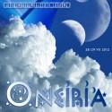 Przejdź do XIV OWL – Oneiria: marzenia i koszmary senne