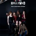 Przejdź do New Wave Drama IX: Nowy Początek