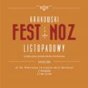 Przejdź do Krakowski Fest-Noz listopadowy