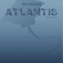 Przejdź do Imaginarium: Atlantis