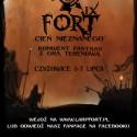 Przejdź do Fort 2013