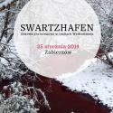 Przejdź do Swartzhafen