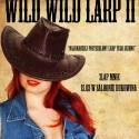 Przejdź do Wild Wild Larp II
