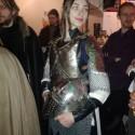 W cieniu Drakenhofu VII: Władcy Stiru