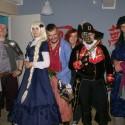 W cieniu Drakenhofu XI: Festiwal Kultury Krasnoludzkiej