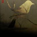 Przejdź do Uguisu no uta – Pieśń Słowika