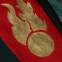 W cieniu Drakenhofu XVIII: Kraina czterech władców
