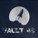 Przejdź do Vault 49