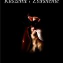 Przejdź do Kuszenie / Zbawienie