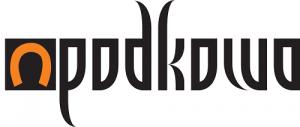 logo podkowa_mini