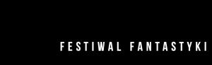 p_2015_pl_festiwal_png