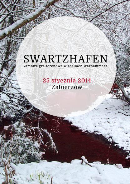 swartzhafen3