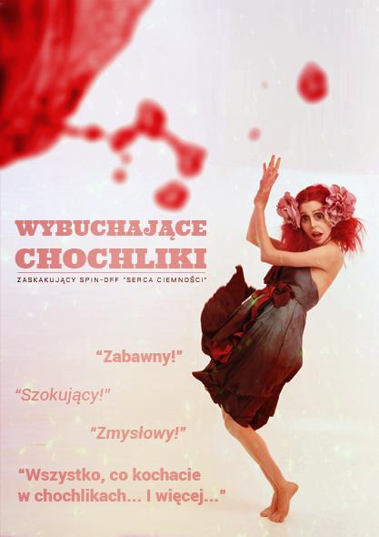 chochliki_larpo